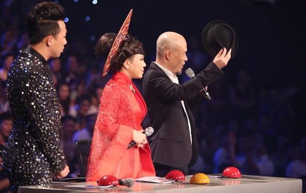 tay-trong-nhi-trong-nhan-doat-quan-quan-vietnams-got-talent-7