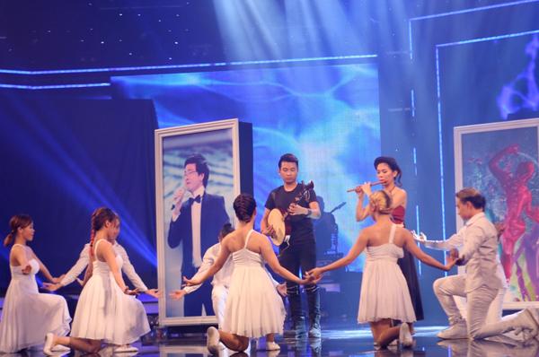 tay-trong-nhi-trong-nhan-doat-quan-quan-vietnams-got-talent