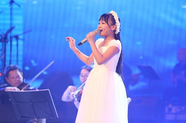 tay-trong-nhi-trong-nhan-doat-quan-quan-vietnams-got-talent-12