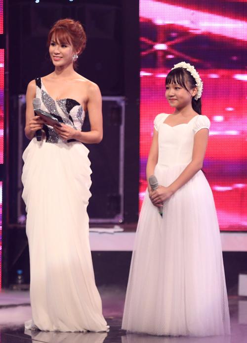 tay-trong-nhi-trong-nhan-doat-quan-quan-vietnams-got-talent-13