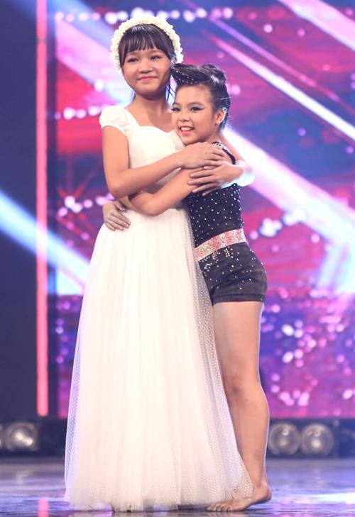 tay-trong-nhi-trong-nhan-doat-quan-quan-vietnams-got-talent-4