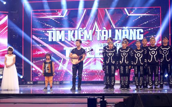 tay-trong-nhi-trong-nhan-doat-quan-quan-vietnams-got-talent-5
