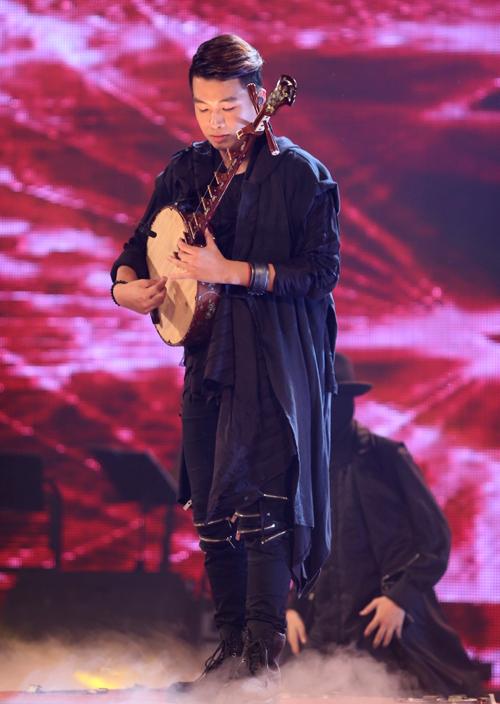 tay-trong-nhi-trong-nhan-doat-quan-quan-vietnams-got-talent-10