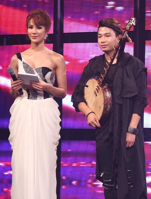 tay-trong-nhi-trong-nhan-doat-quan-quan-vietnams-got-talent-11
