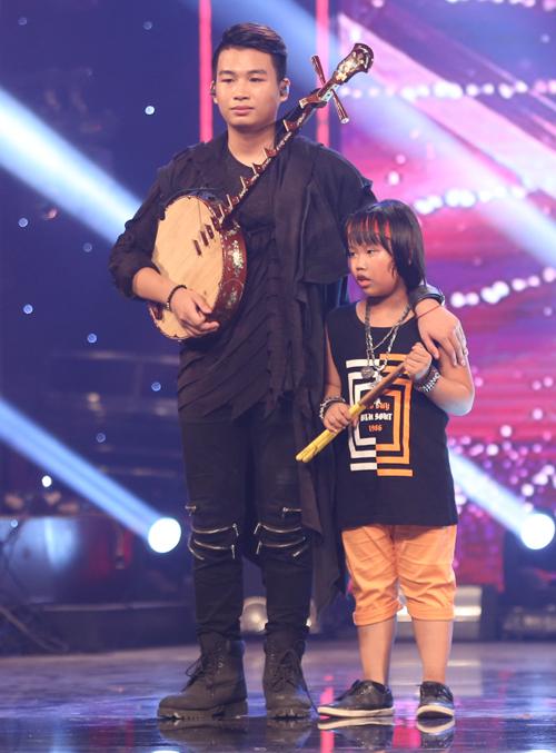 tay-trong-nhi-trong-nhan-doat-quan-quan-vietnams-got-talent-17