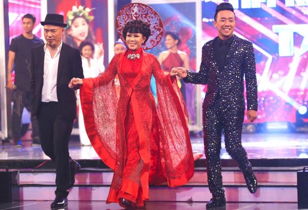 tay-trong-nhi-trong-nhan-doat-quan-quan-vietnams-got-talent-1
