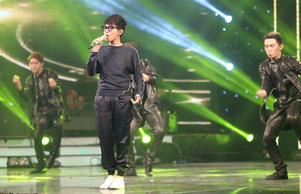 tay-trong-nhi-trong-nhan-doat-quan-quan-vietnams-got-talent-3