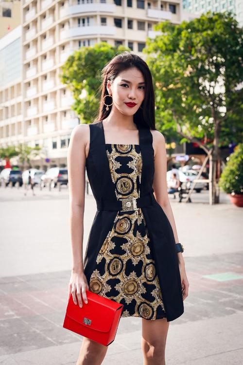mau-viet-khoe-street-style-thanh-lich-tren-pho-6