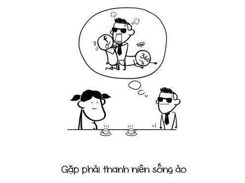 anh-hai-huoc-ve-nhung-ky-niem-lan-dau-hen-ho-1