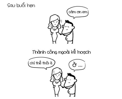 anh-hai-huoc-ve-nhung-ky-niem-lan-dau-hen-ho-10