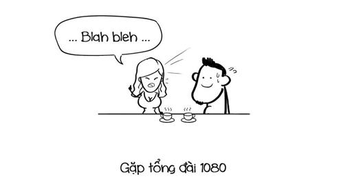 anh-hai-huoc-ve-nhung-ky-niem-lan-dau-hen-ho-5