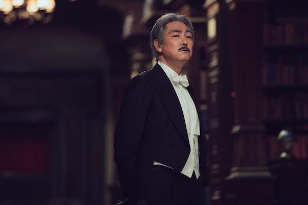 phim-han-19-gay-soc-voi-canh-bao-dam-tinh-duc-dong-gioi-8