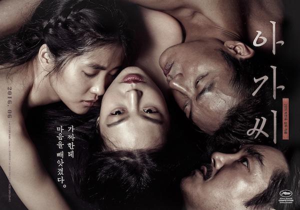 phim-han-19-gay-soc-voi-canh-bao-dam-tinh-duc-dong-gioi