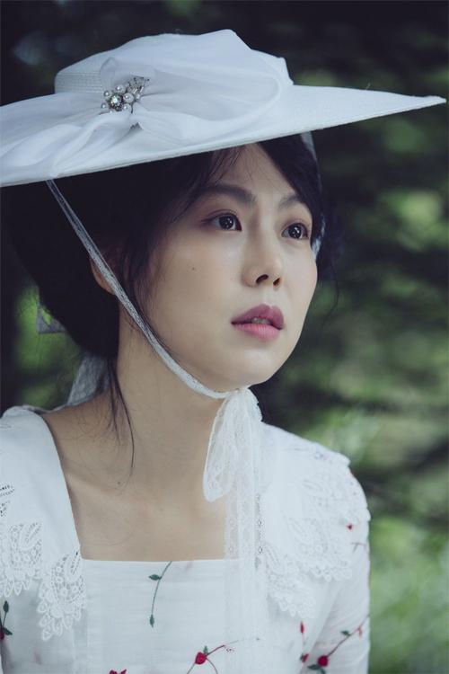 phim-han-19-gay-soc-voi-canh-bao-dam-tinh-duc-dong-gioi-2