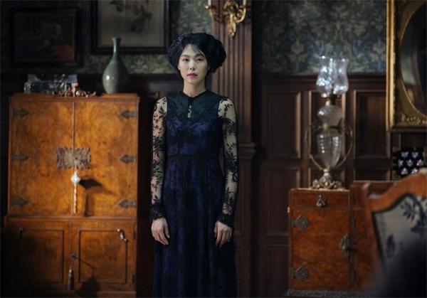phim-han-19-gay-soc-voi-canh-bao-dam-tinh-duc-dong-gioi-4