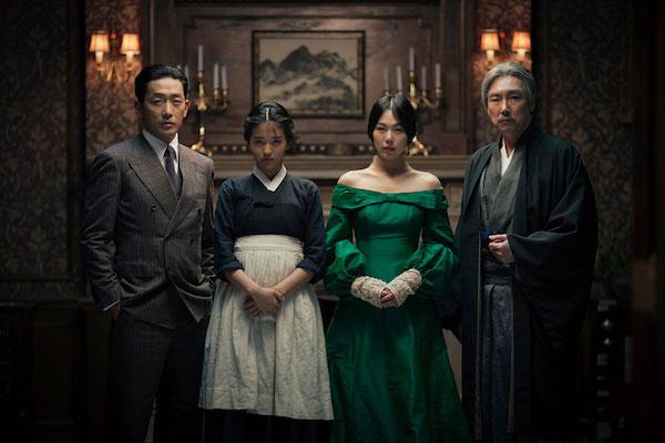 phim-han-19-gay-soc-voi-canh-bao-dam-tinh-duc-dong-gioi-1