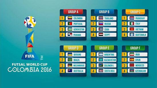tuyen-futsal-viet-nam-doi-dau-italy-o-world-cup
