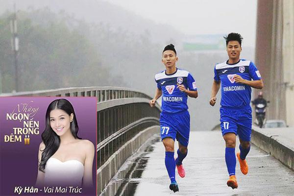 nhung-loi-ngot-ngao-ninh-nhau-cua-ky-han-hong-quan-1