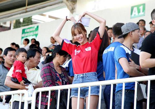 nhung-loi-ngot-ngao-ninh-nhau-cua-ky-han-hong-quan-3