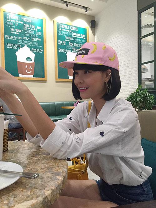 nhung-loi-ngot-ngao-ninh-nhau-cua-ky-han-hong-quan-11