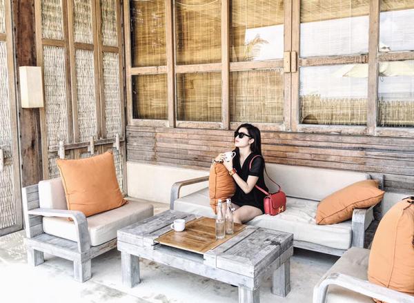 nhung-resort-sang-chanh-o-viet-nam-duoc-sao-yeu-thich-6