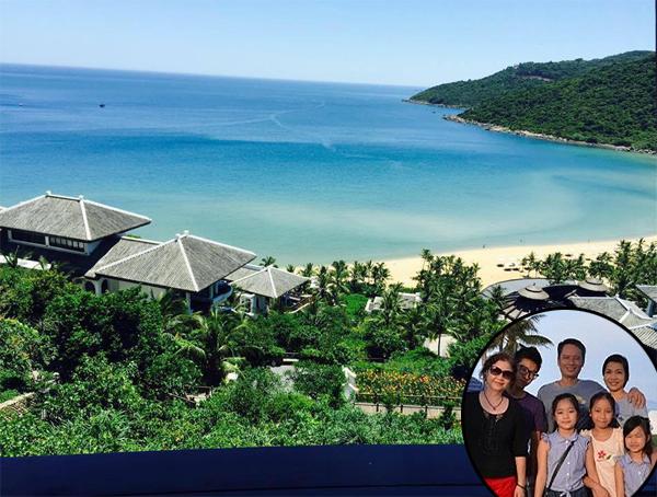 nhung-resort-sang-chanh-o-viet-nam-duoc-sao-yeu-thich-11