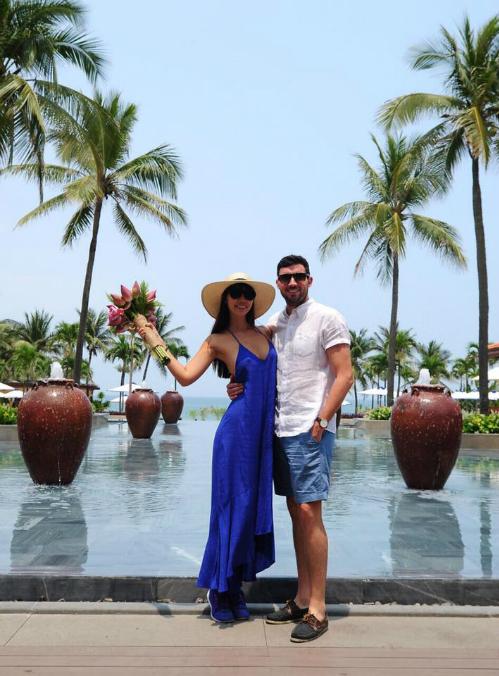 nhung-resort-sang-chanh-o-viet-nam-duoc-sao-yeu-thich-14