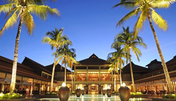 nhung-resort-sang-chanh-o-viet-nam-duoc-sao-yeu-thich-16