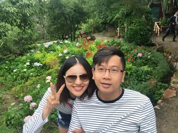 le-phuong-hanh-phuc-don-sinh-nhat-ben-chong-2