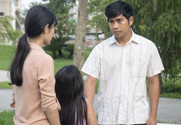 thuy-ngan-dam-nuoc-mat-khi-yeu-nhan-phuc-vinh-5
