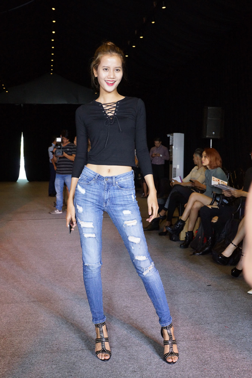 mau-luong-tinh-casting-show-adrian-anh-tuan-10