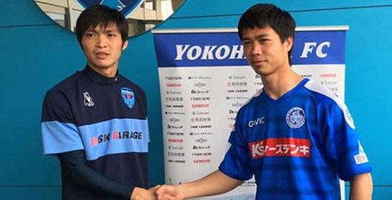cong-phuong-tuan-anh-phai-ve-nhat-som-vi-derby-j-league-2