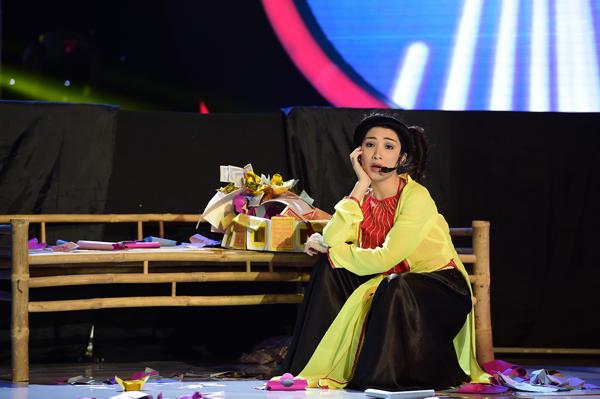 phien-ban-loi-cua-hari-won-khien-hoai-linh-cuoi-ngat-14
