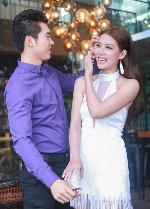 trinh-kim-chi-quyet-giat-chong-hien-mai-3