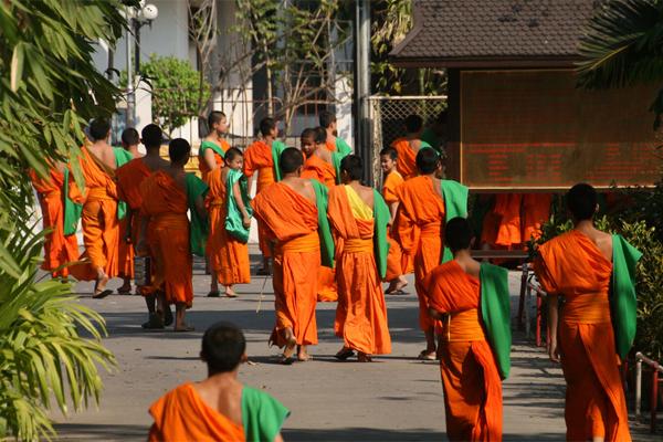 10-tinh-mien-bac-thai-lan-nguoi-viet-nen-kham-pha-1