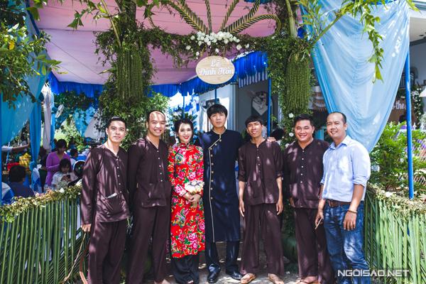 hanh-trinh-may-ao-dai-con-cong-cua-co-dau-sai-gon-2