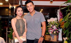 Cao Mỹ Kim sắp đính hôn với bạn trai mới