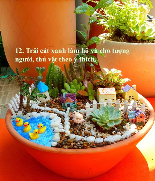 co-gai-8x-sai-gon-huong-dan-lam-vuon-cay-mini-doc-dao-12
