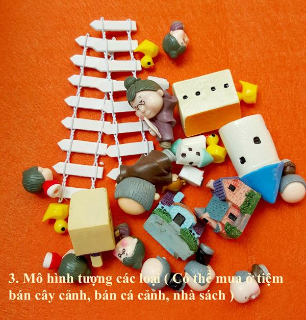 co-gai-8x-sai-gon-huong-dan-lam-vuon-cay-mini-doc-dao-3