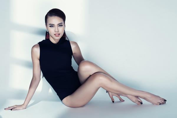 lan-ngoc-goi-cam-cung-bodysuit-3