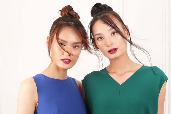 le-thuy-xinh-dep-voi-kieu-makeup-nen-trong-moi-dam-9