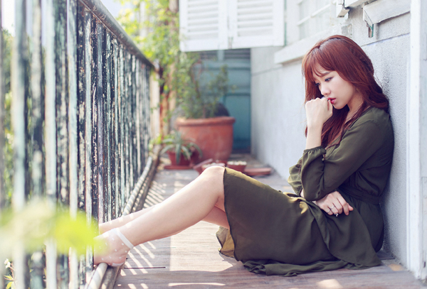 hari-won-bo-ngoai-tai-nhung-loi-chi-trich