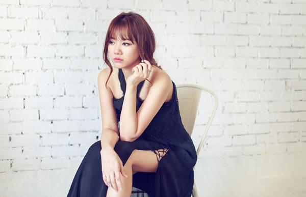 hari-won-bo-ngoai-tai-nhung-loi-chi-trich-2