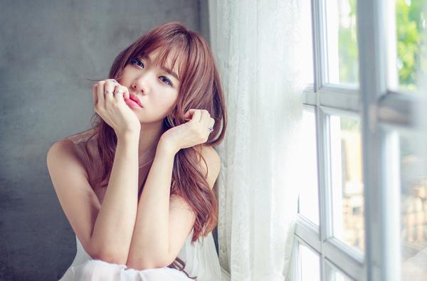 hari-won-bo-ngoai-tai-nhung-loi-chi-trich-4