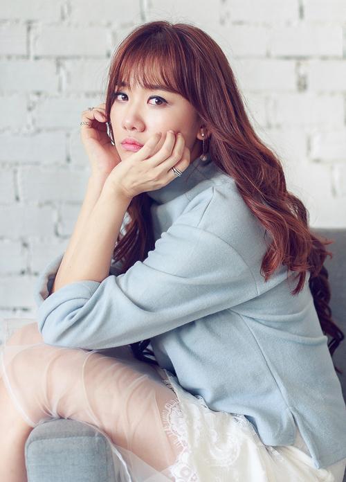 hari-won-bo-ngoai-tai-nhung-loi-chi-trich-5