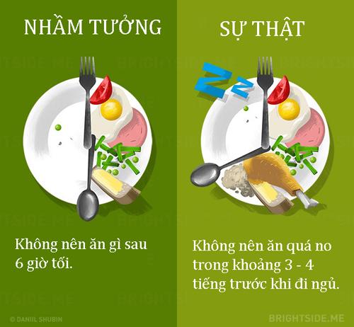 15-nham-tuong-khien-ban-an-kieng-mai-ma-khong-gay