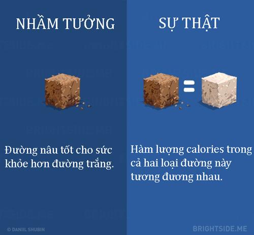 15-nham-tuong-khien-ban-an-kieng-mai-ma-khong-gay-10