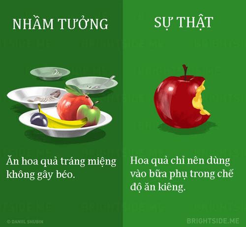 15-nham-tuong-khien-ban-an-kieng-mai-ma-khong-gay-11