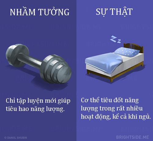 15-nham-tuong-khien-ban-an-kieng-mai-ma-khong-gay-13