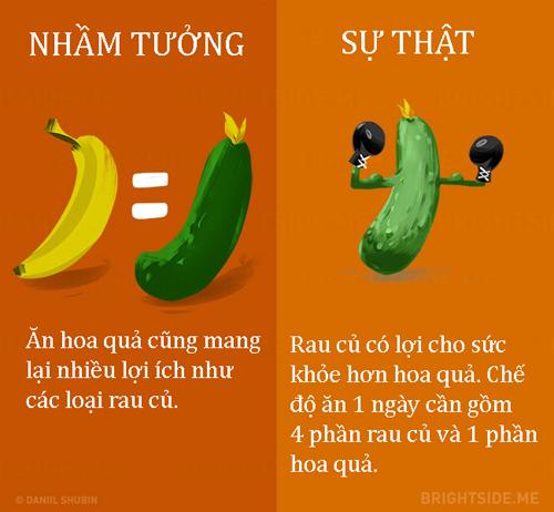15-nham-tuong-khien-ban-an-kieng-mai-ma-khong-gay-14